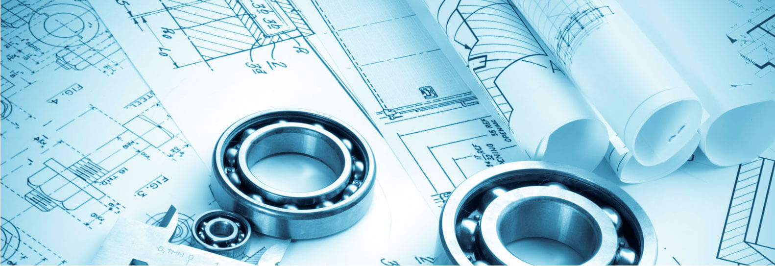 Engineering Consultants with high end solutions